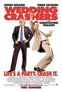 8732_Wedding Crashers (2005)