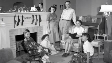 the-clutter-family-murders-8e186d6f-02f8-4577-9a0c-a5aec7c3db68.jpg