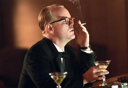 Truman-Capote-in-Capote.jpg