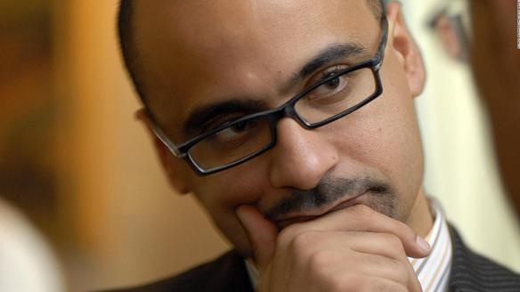 150707110821-author-junot-diaz-super-tease.jpg
