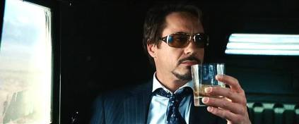 drinks_with_the_bartender___tony_stark_x_reader_by_latte_to_go-d98hsmm.jpg