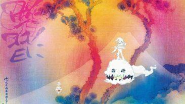 kanye-west-takashi-murakami-album-art-hero-1-852x480.jpg