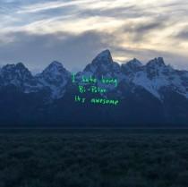 kanye-west-ye-album-cover-1527857034-compressed-1527864464-compressed