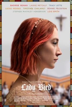lady-bird-movie-poster-2017-1000777835.jpg
